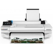 HP DesignJet T125 24p Printer