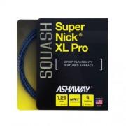 Ashaway SuperNick XL Pro squash húr