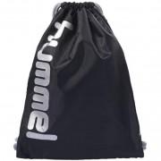 hummel Turnbeutel AUTHENTIC CHARGE - black