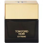 Tom Ford Noir Extreme Eau de Parfum para homens 50 ml