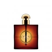 Yves Saint Laurent Opium Edp 90 Ml Vapo
