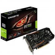 VC, Gigabyte GV-N1050OC-3GD, GTX1050, 3GB GDDR5, 96bit, PCI-E 3.0