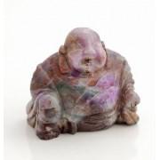 Buddha in Sugilite