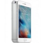 Apple Begagnad IPhone 6 Plus 16GB Silver Olåst i topp skick Klass A
