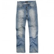 Forplay Salomon Jeans blu