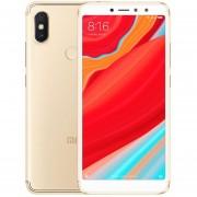 Celular Xiaomi Redmi S2 32GB - Gold