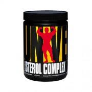 Natural Sterol Complex (90 tab.)