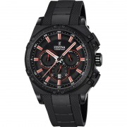 Ceas Festina Chrono Bike F16971/4