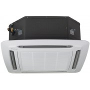 Caseta Daikin 42600 BTU inverter ACQ125C + AZQS125BV1