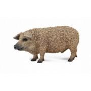 Figurina Porc Unguresc M Collecta