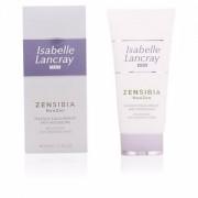 ZENSIBIA NeoZen masque equilibrant anti-rougeurs 50 ml