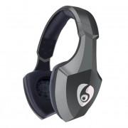Слушалки с Bluetooth, SD, FM, Ovleng S33 - 20311