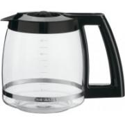 Cuisinart 6BH0VSOV7QOP Personal Coffee Maker(Black)