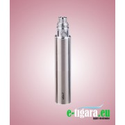 Baterie eGo 1300 mAh, argintie