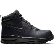 Nike Manoa Ltr (GS)