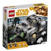 Lego Moloch's Landspeeder™