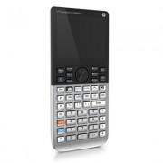 HP Prime grafische rekenmachine
