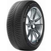 Anvelopa All Seasons Michelin CrossClimate+ M+S XL 185 60 R15 88V