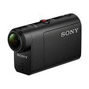 Sony Цифровая видеокамера Sony