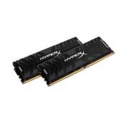 MODULO DDR4 16GB (2X8GB) PC3600 KINGSTON HYPER X