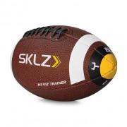 Hi-Viz Football™ SKLZ – Lopta za vizualni trening