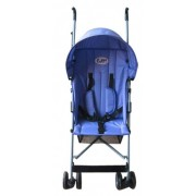 Puerri kolica za bebe Sprintino violet