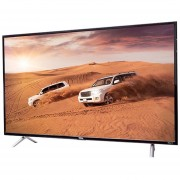 "Pantalla TCL Smart TV 43"" LED 43S305"