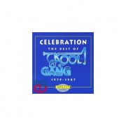 Universal Music Cd Kool And The Gang - The Best Of
