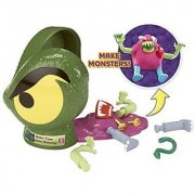 Scooby Doo Morphing Monsters 1 Morph-a-monster in pod by Character