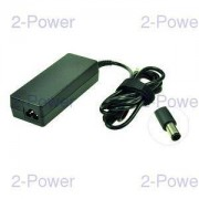 HP Original AC Adapter HP Smart 19.5V 4.62A 90W (693712-001)