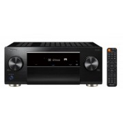 Receiver Pioneer VSX-LX504