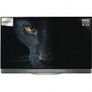 "Televisor LG 55E7N 55"" SmartTV OLED 4K Dolby Atmos HDR"
