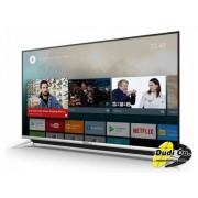 Tesla android LED TV 49S901SUS