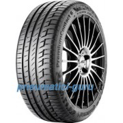 Continental PremiumContact 6 ( 225/55 R19 99V )