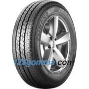 Pirelli Chrono 2 ( 175/70 R14 88T XL )
