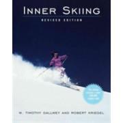 Inner Skiing (Gallwey)(Paperback) (9780679778271)