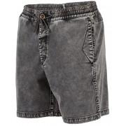 Volcom Shorts pentru bărbați Flare Short 18 A1021700-STH M