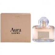 Loewe Aura Loewe eau de toilette para mujer 120 ml