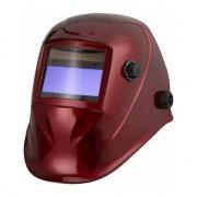 vizieră roșu automată (BW APS 510GR)