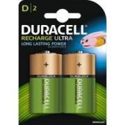 Acumulatori Duracell D 2200mAh