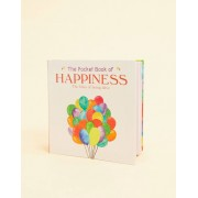 Allsorted The Pocket Book of Happiness-Multi - male - Multi - Size: No Size