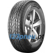 Continental ContiCrossContact LX 2 ( 255/55 R18 109H XL )