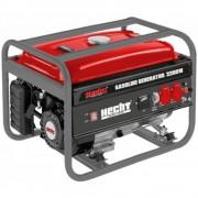 Generator De Curent, HECHT GG 2500, 2200 W, 196 cm3, 230 V