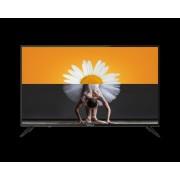 "Tesla TV 49K309BF 49"" TV LED slim DLED DVB-C/T2 Full HD"