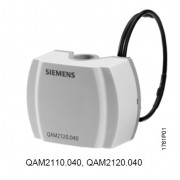 Senzor temperatura QAM2112.040