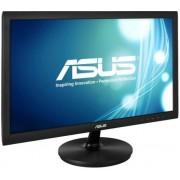 "Monitor TFT, ASUS 21.5"", VS228DE, 5ms, 50Mln:1, DVI, FullHD (90LMD8501T02201C)"