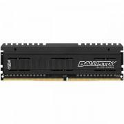 Crucial Ballistix Elite 4GB DDR4 3000 MT/s PC4-24000 CL15 SR x8 BLE4G4D30AEEA
