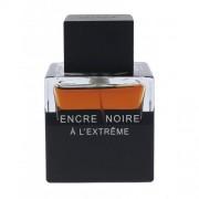 Lalique Encre Noire A L´Extreme eau de parfum 100 ml за мъже