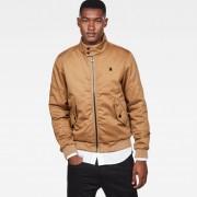 G-Star RAW Rackam Padded Jacket
