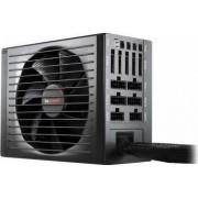 Sursa Modulara quiet! Dark Power Pro 11 1200W 80 PLUS Platinum